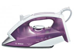 TDA 3633  Bosch