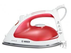 TDA 4620  Bosch