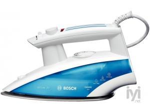TDA 6611  Bosch