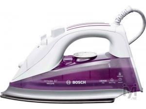 TDA 7630 Bosch