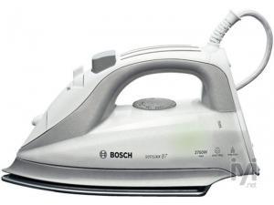 TDA 7640  Bosch