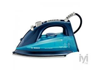 TDA 7680  Bosch