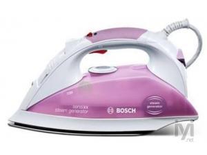TDS 1112  Bosch