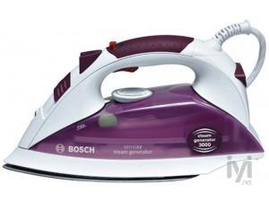 TDS 1135  Bosch