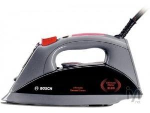 TDS 1229  Bosch