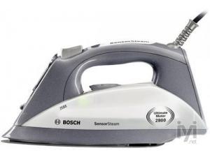 TDS 1225 Bosch