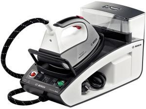 TDS 4550 Bosch