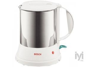 TWK 1201 N Bosch