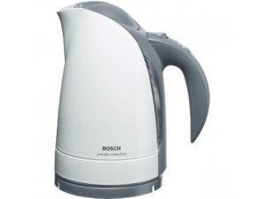 TWK 6007V Bosch