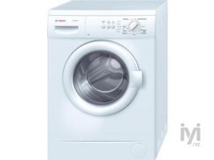 WAA12161TR Bosch