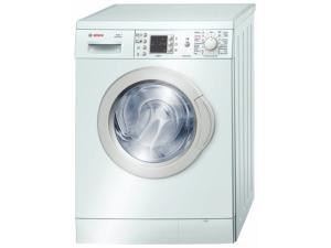 WAB16060TR Bosch