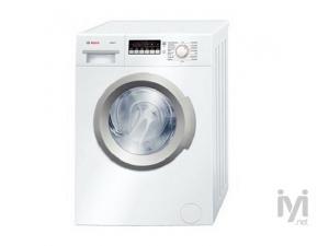 WAB16260TR Bosch