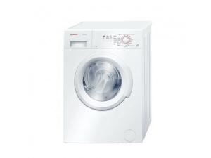 WAB16010TR  Bosch