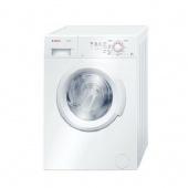 Bosch WAB16010TR