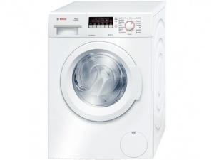 WAB16061TR Bosch