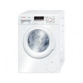 Bosch WAB16061TR