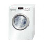 Bosch WAB16210TR