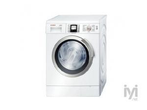 WAB16261TR  Bosch