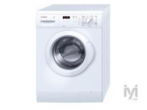 WAE16262  Bosch