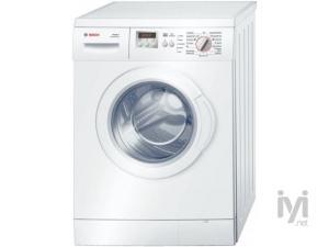 WAE16263TR Bosch