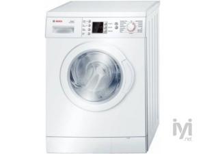 WAE16464TR Bosch
