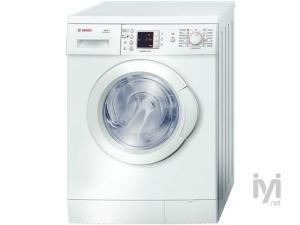 WAE20464  Bosch