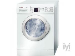 WAE24463TR  Bosch