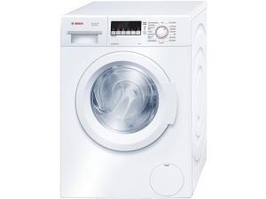WAK16201TR Bosch