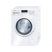Bosch WAK20211TR
