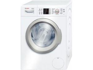 WAQ16460TR  Bosch