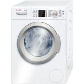 Bosch WAQ16460TR