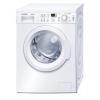 Bosch WAQ20361TR