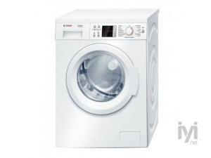 WAQ24460TR Bosch