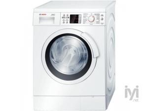 WAS24461TR Bosch