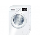 Bosch WAT24440TR
