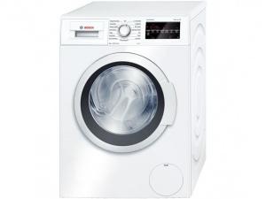 WAT24460TR Bosch