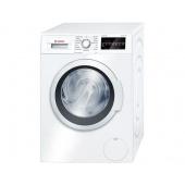 Bosch WAT24460TR