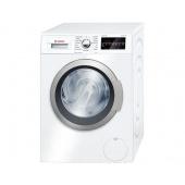 Bosch WAT24480TR