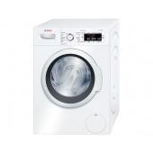 Bosch WAT24660TR