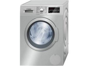 Bosch WAT2848XTR