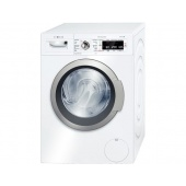 Bosch WAT28680TR