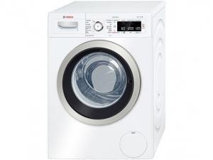 WAW28560TR Bosch