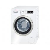 Bosch WAW28560TR