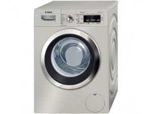 WAW2856XTR Bosch