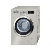 Bosch WAW2856XTR