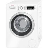Bosch WAW28760TR