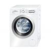 Bosch WAY20560TR