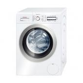 Bosch WAY24560TR