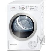 Bosch WAY24760TR