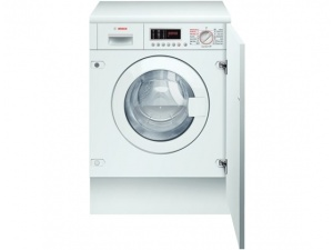 WKD28540EU Bosch